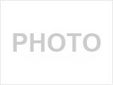 Фото  1 Лист   1 мм ст 65Г, х/к, трав., т/о (НМЗ) 900495